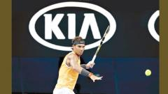 Kia Motors opens second season of AO Ballkids Int'l Program