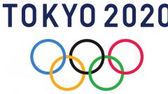 It's 2021 or never for Tokyo Olympics, says senior IOC official