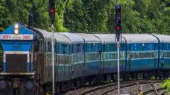 Mumbai: Only 25 per cent bookings so far for special trains to Konkan