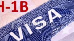 H-1b visa: Congressmen urge Trump to continue granting work permit to spouses of visa holders