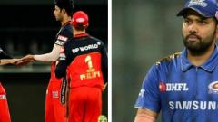 Royal Challengers Bangalore vs Mumbai Indians: Preview and likely 11s