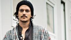 ...says Vijay Varma, while promoting Baaghi 3. He also speaks about life post Gully Boy, working with Tiger and Ahmed Khan and how he selects projects