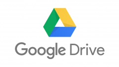 Google Drive to delete trashed files after 30 days from Oct 13