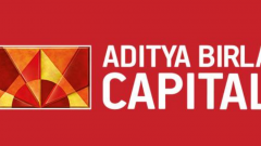 Aditya Birla Group to focus on cash conservation in near term