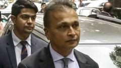 Yes Bank: ED summons Anil Ambani