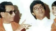 Raj Thackeray is the new 'Hindu Hridaysamrat'