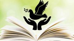 A forthcoming book on kindness invites entries from writers