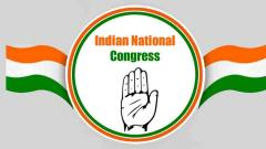 Congress releases its election manifesto