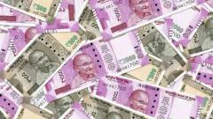 Govt hikes DA/DR by 5 percentage points to 17pc for central govt employees, pensioners
