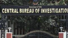 CBI books 4 former CBSE officers in illegal recruitment scam