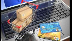 HC directs e-commerce site to ensure products for sale on portal are not counterfeits