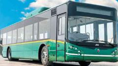 Cong-NCP allege graft in tender for the E-bus contract