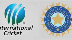 ICC-BCCI deadlock on tax exemption issue likely to continue