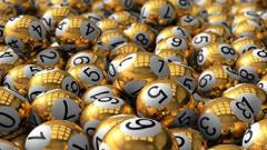 Someone from India could win Europe's biggest €130 million jackpot on Friday