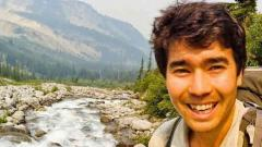 Call off efforts to retrieve John Chau's body
