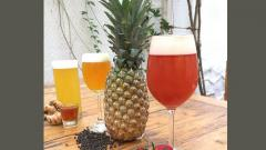 Say hello to the new Pune: Breweries galore