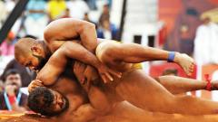 Romanticising Maharashtra Kesari wrestling at what cost?
