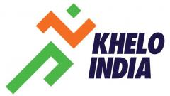 'Khelo India' increases hotels' demand in west Pune