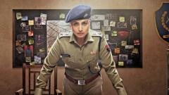 Rani To Take Up Crimes Against Women In 'Mardaani 2'