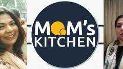 How Mom's Kitchen stayed true to its name even during the coronavirus lockdown