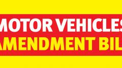 NGOs seek inclusion of road safety provisions in the Bill