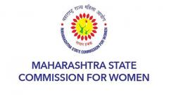 All Vacant Posts In MSCW Now Filled
