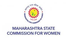 State Women's Commission set for expansion