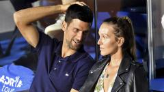 Tennis players who took part in Djokovic's Adria Tour exhibition tournament in Balkan have also tested positive for COVID-19.
