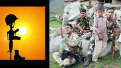 CRPF loses more people due to health problems