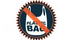 18 states have completely banned plastic bags
