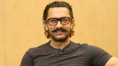 Aamir Khan turns 55, wishes pour in from B-Town and fans