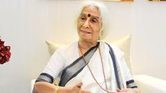 For budding vocalists