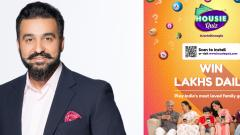 India's online gaming industry is going to get bigger, says Raj Kundra