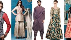 Shine at your Eid Party