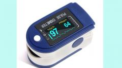 Pulse Oximeter screening compulsory in Baner, Aundh housing societies… Check what are the new rules for your society