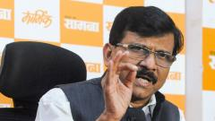After Maha, Goa too may slip away from BJP's hold