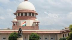 Can't hamper academic year of 2L students: SC asks CBSE-UGC to coordinate