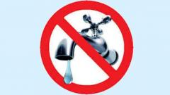 Pune: Water supply department engineers to discuss water cuts in Pimpri-Chinchwad