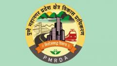 PMRDA takes stern action against illegal constructions