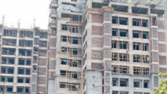 Pune: Ready Reckoner rates hiked despite the slowdown, no relief for home buyers