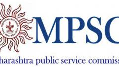 Maharashtra: MPSC announces new merit system
