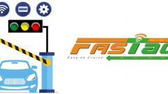 Fastag to penetrate the car parking market