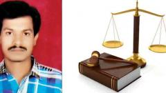 Woman moves HC for fresh probe into her son's death
