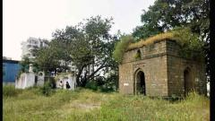 Waqf Board orders cancellation of sale deeds of land in Kondhwa