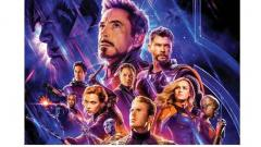 In the Endgame