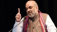 Delhi: Amit Shah urged to intervene into non-payment of resident doctors' salaries