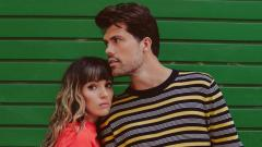 'Excited' Oh Wonder all set for maiden live performance for the Indian audience