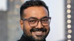 Anurag Kashyap: My filmmaking process is changing after demonetisation