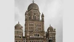 BMC presents Rs 30,692-cr budget; focus on health, edu, infra