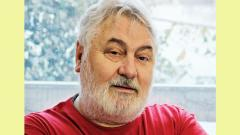 Chatting up theatre director-actor Barry John, who will be felicitated with META 2020 Lifetime Achievement Award